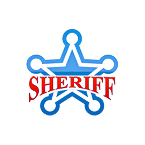 ООО «Шериф»