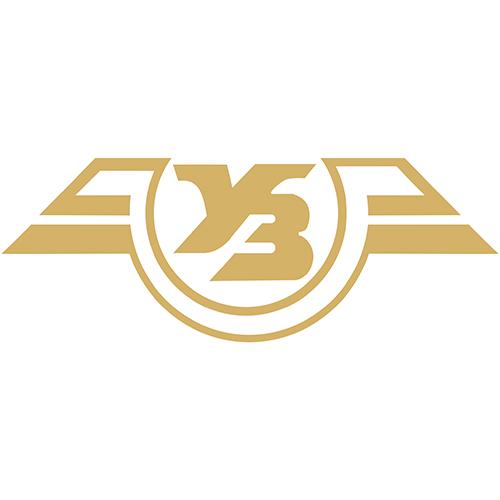 Публічне акціонерне товариство «Українська залізниця»