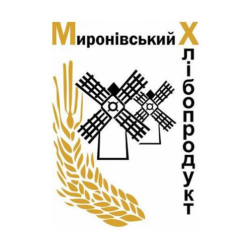 ЧАО «Мироновский хлебопродукт»