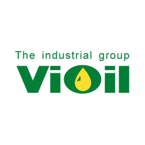 Промислова група ViOil