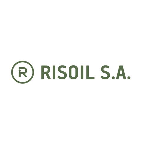 Группа агропромышленных компаний RISOIL S.A