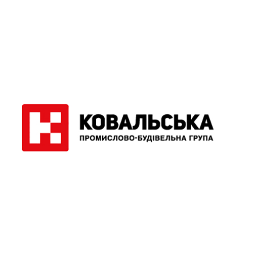 Асоціація «Промислово-будівельна група «Ковальська»