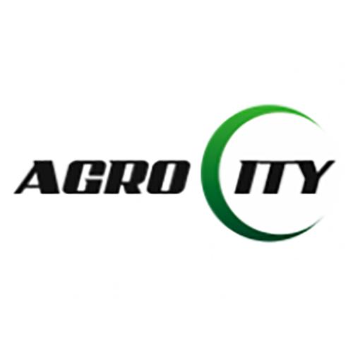 ООО «AGRO CITY»